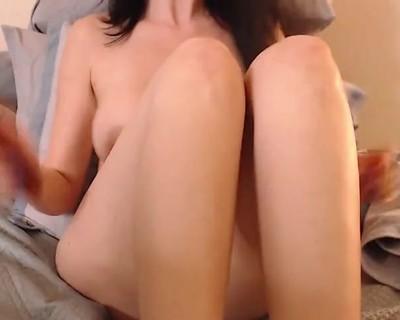 Thumbnail for Goddess_Aphrodite's Premium Video Fuck ALL my holes!